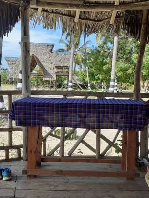 Beautiful Beach Campsite For Sale at Bagamoyo image 11
