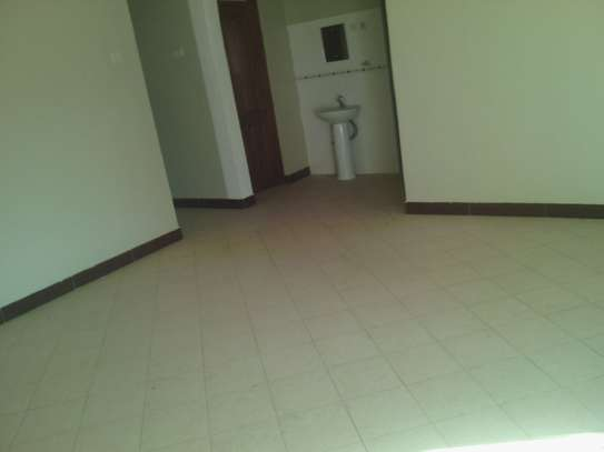 """4BEDR NEW HOUSE FOR SALE AT NJIRO BLOCK """"A"""" image 4"""