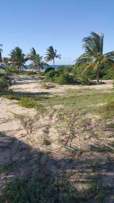 beach plot for sale at mtwara mjini with acre 57 image 6
