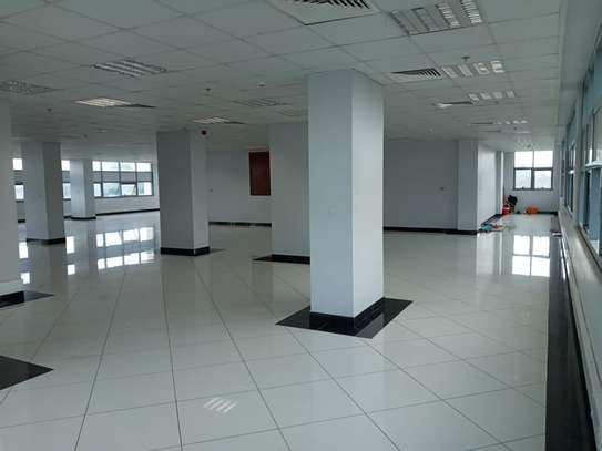 100 - 400 Sqm Office / Commercial Spaces in West Upanga CBD image 5