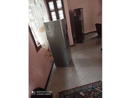 4 bed room house for sale 400mil at mbezi beach image 6