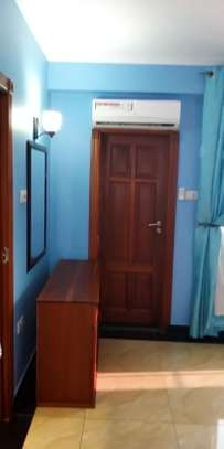 LUXURY 2 BEDROOM FULL FURNISHED FOR RENT AT KINONDONI image 2