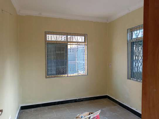 Apartment for rent kibamba chama image 2