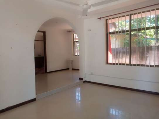 2bed villa at kawe tsh 500,000 image 4