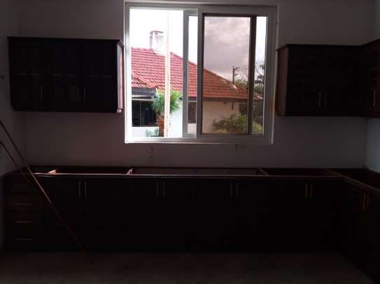 4bed town house for sale at oysterbay $400000 image 6