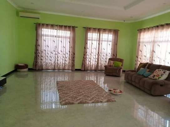 3 bed room big house for sale  at madale image 7