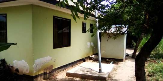 3 bed room house for sale  at madale image 7