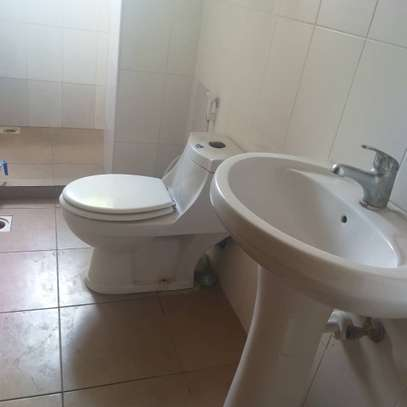 3 bed room apartment at kinondoni kwa pinda image 4