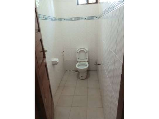 2 bed room apartement for rent tsh 600000 at kinondoni image 5