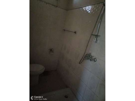 3bed house at kinondoni tsh 1,000,000 image 10