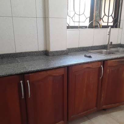 Lovely 2Bed Apartment at MbeziBeach image 3