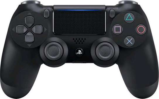 PS4 GAMING PAD