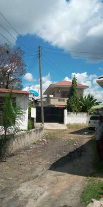 2Bdrm Furnished House at Mikocheni A $650pm