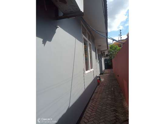 3bed house at mikocheni tsh 1,500,000 2bed all ensuite image 13