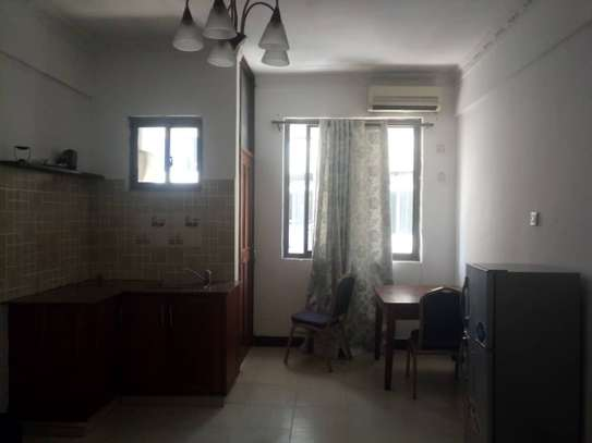 2 Bdrm Apartment at Msasani General Tires image 4