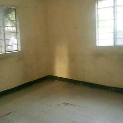 3bedrooms at Ubungo kibangu image 1