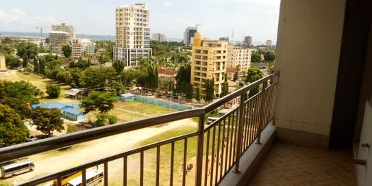 SPECIOUS 3 BEDROOMS APARTMENT FOR RENT IN UPANGA image 7