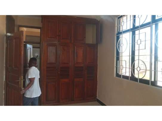 6bed house for sale at msasani image 9
