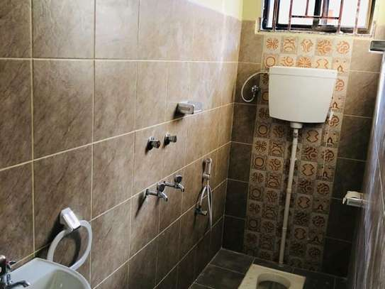 NEW HOUSE FOR RENT (SINZA) image 5