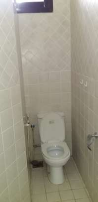 2 Bdrm Fully Furnished Apartment  at Masaki $650 image 12