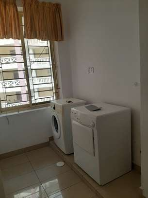 3 Bedrooms Nice Apartments Fr Rent In Masaki image 9