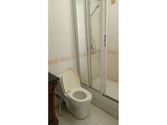 2bed apartment at masaki $800pm g image 2