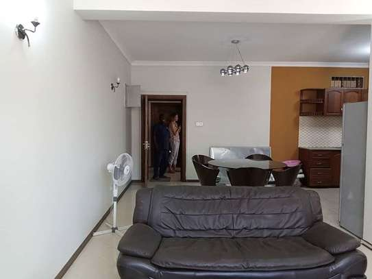 3 apartment for rent at msasani image 8