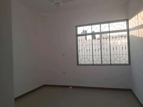 NEW HOUSE FOR RENT image 6