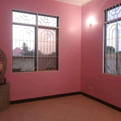 House for rent at Kimara korogwe image 14