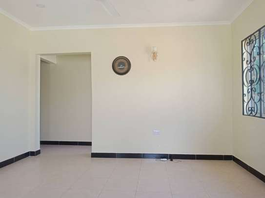 2 bed room house for rent at mbweni ubungo image 3