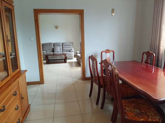 3 Bedrooms Apartment For Rent In Oysterbay image 8