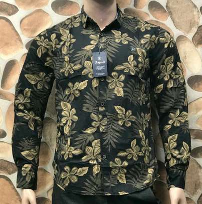 Quality Shirt's available image 2