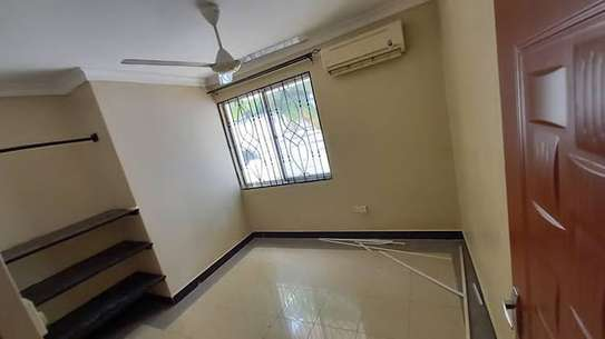 STAND ALONE HOUSE FOR RENT  - MSASANI image 8