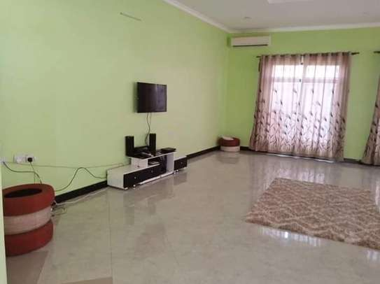 3 bed room big house for sale  at madale image 10