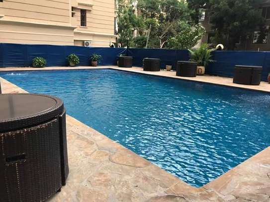 3bed,2bed master for sale at upanga $120000 image 9