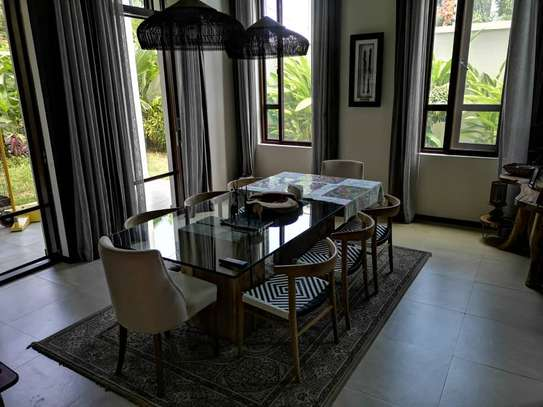 Grand Villa Available for Rent at Oysterbay image 3