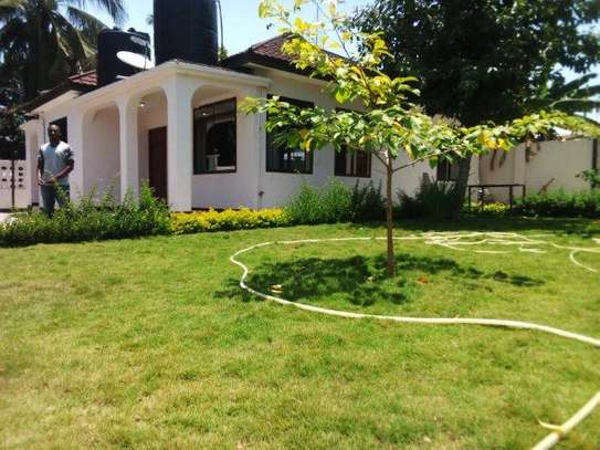3bed house ensuit for sale at kawe ths 30000000 image 1