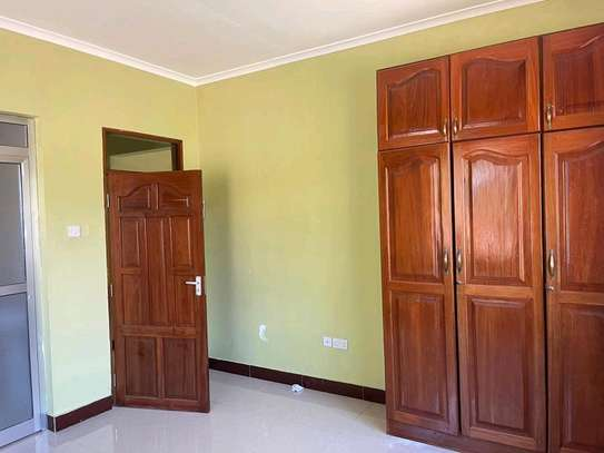 HOUSE FOR RENT STAND ALONE IN TEGETA IPTL image 5