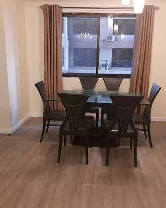 APARTMENT FOR RENT (FULLY FURNISHED) image 9