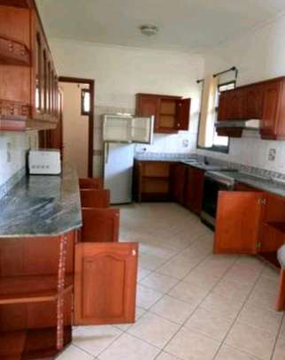 a 5bedrooms  BUNGALOW in  MASAKI is now available for SALE  with a clean documents image 8
