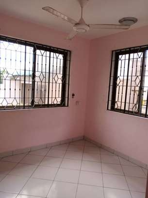 3bed house for rent tsh 400,000 at mbezi mwisho image 5