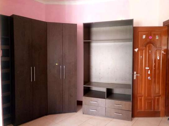 4BEDROOMS HOUSE FOR SALE IN BURKA AREA-ARUSHA. image 13