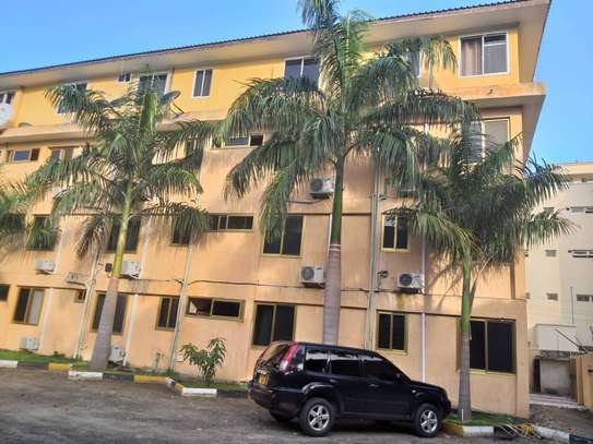 3 bdrm Apartment in Oysterbay