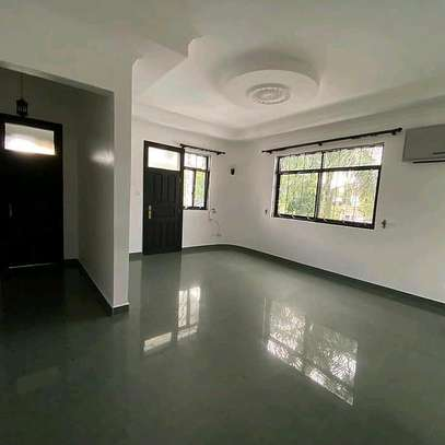 House for rent at Masaki image 4