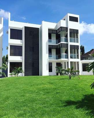 2 bedrooms apartment for rent at Mbezi beach image 5