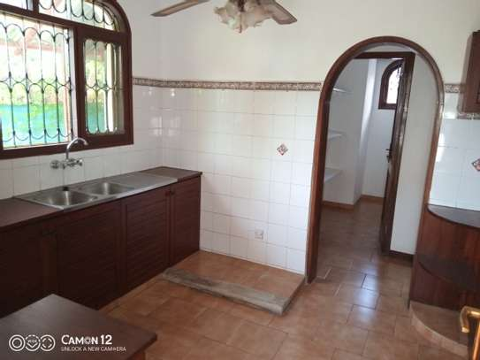 3bdrm house for rent in masaki peninsula image 14