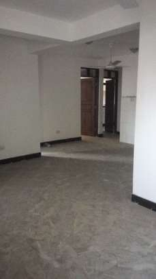 4th Floor 3 Bedrooms Apartment for Sale , Kariakoo - Dar es Salaam