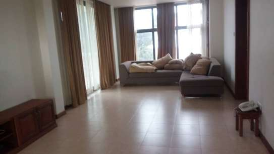 3 bed room apartment for rent $1300pm at msasani pm image 1