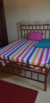 Beds and mattresses image 1