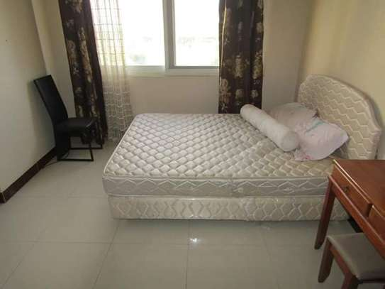 2 Bedrooms Full Furnished Apartments in Upanga,Mindu Street image 6